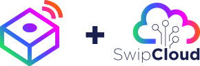 iSwip-surveillance-des-parametres-environnementaux