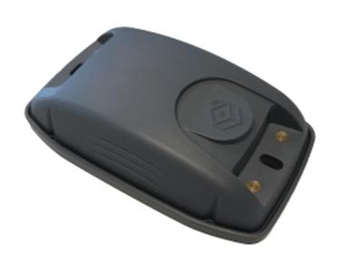 SwipTrack-LTE