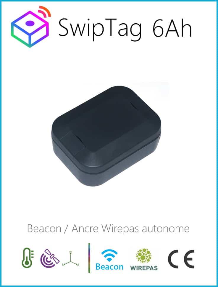 SwipTag-6Ah