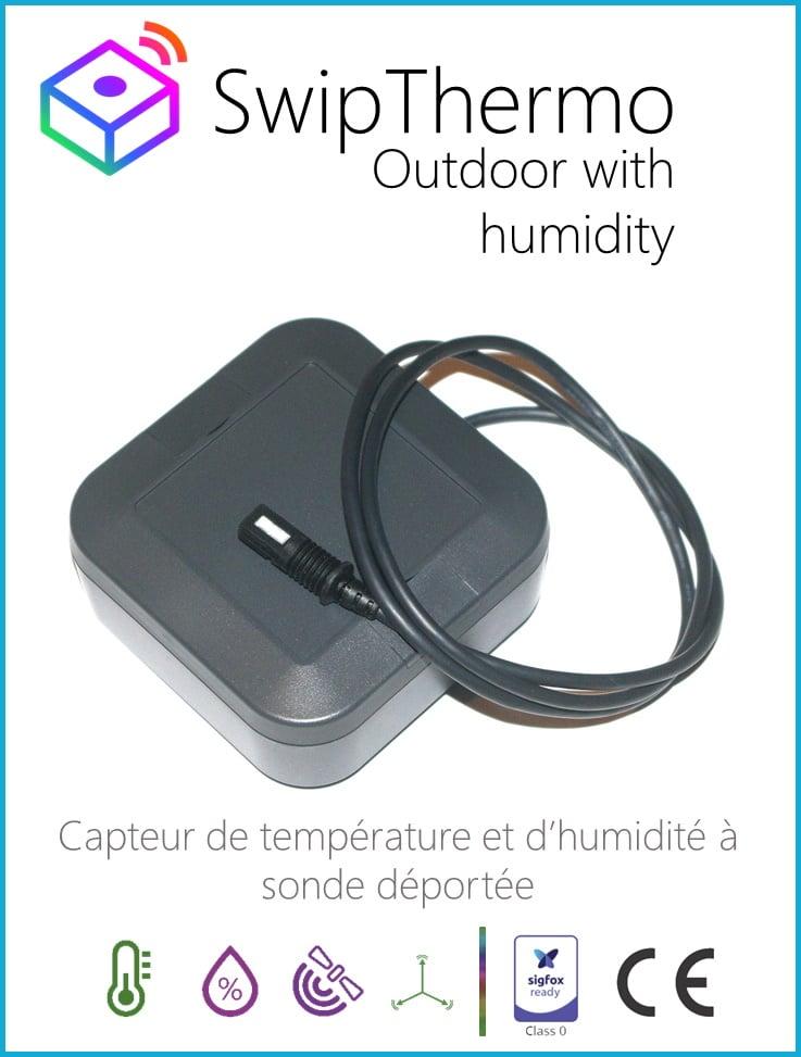 SwipThermo-Outdoor-Humidity