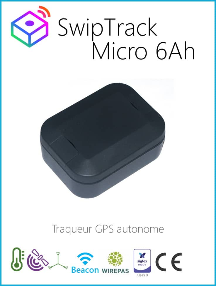 SwipTrack-Micro-6Ah